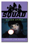 The Squad Killer Spirit by Jennifer Lynn Barnes